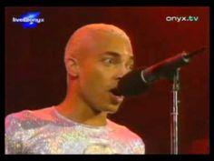 05 I'll Never Turn My Back On You - London- Sananda Maitreya