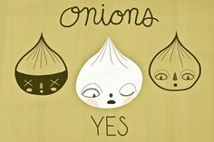 onion illustration - Pesquisa do Google