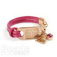 How To Make Bracelets   Bracelet Projects