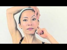 Face Yoga Method - Take Five Years Off Your Face
