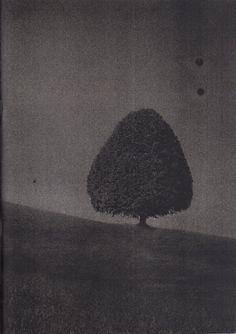 Daisuke Yokota - Site, Self Published 2011,