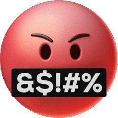 Animated Smiley Faces, Funny Emoji Faces, Animated Emoticons, Funny Emoticons, Smileys, Happy Face Emoticon, Funny Happy Birthday Song, Mood Gif, Icon Emoji