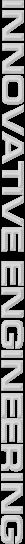 Innovative Engineering, Atlanta, GA #structural_engineer_atlanta #engineering_awards #engineering_articles