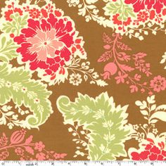 printed fabric for table clothes