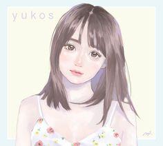 Yukisita
