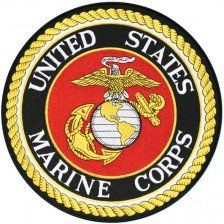 Two US Marines face courts martial over Taliban urination | Inquirer News