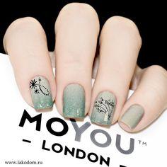 Nine Inch Nails, London Brands, Holiday Nail Art, Manicure Y Pedicure, Trendy Nail Art, Stamping Nail Art, Shellac, Nail Arts, Toe Nails