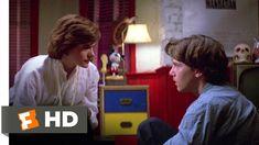 St. Elmo's Fire (5/8) Movie CLIP - It Is Tomorrow (1985) HD