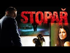 Stopař | český dabing - YouTube Neon Signs, World, Videos, Music, Youtube, Movies, Musica, Musik, Films