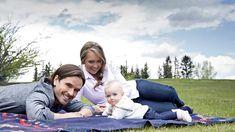 Heartland Season 11, Amy And Ty Heartland, Heartland Ranch, Heartland Tv Show, Spencer Twin, Ty Et Amy, Amber Marshall, Hallmark Movies, Best Tv Shows