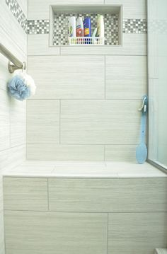 Bathroom Remodeling Hampton Roads Va waves vertical 96 in. x 48 in. decorative wall panel in thistle