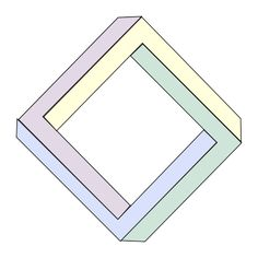 File:Penrose square.svg