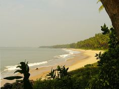 Must See Attractions in Kannur During Your Kerala Travel- Visit Kerala to enjoy a wonderful experience with beaches, Theyyam, history and much more.....