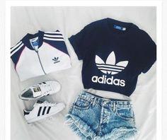 • fashion • - Women's Hiking Clothing - amzn.to/2h7hHz9 adidas shoes women - http://amzn.to/2ifyFIf