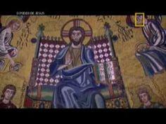 DOCUMENTÁRIO - Cristianismo PAGÃO da Igreja CRISTÃ de Hoje Tem Origem CA...