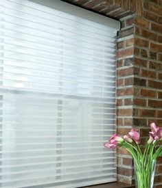 Sheer Fabric Blinds - Roller Blinds, Fabric and PVC Vertical Blinds Suppliers & Dealers in Hyderabad, India House Blinds, Blinds For Windows, Sheer Shades, Sheer Blinds, Fabric Blinds, Curtains, Cellular Shades, Faux Wood Blinds, Light Filter