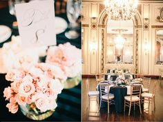 Specializing in documentary Fine art wedding photoghy. Gold Chairs, Detroit Wedding, Anniversary, Fine Art, Table Decorations, Classic, Home Decor, Derby, Classic Books