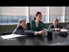 """New Nissan Micra """"Meeting Room"""" - YouTube ^^^^^"""
