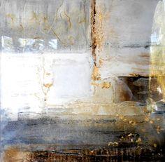 "Saatchi Art Artist Vanessa Katz; Painting, ""Coco No. 16"" #art"