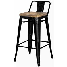 Find All Barstools at Wayfair. Enjoy Free Shipping & browse our great selection of Barstools, Counter Height Barstools, Swivel Barstools and more!