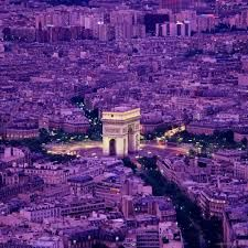 「巴黎凱旋門」的圖片搜尋結果