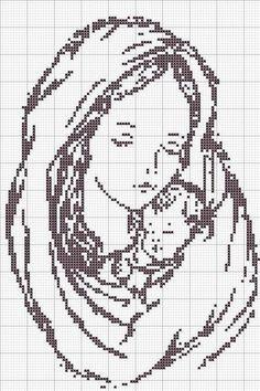 136a1c49c4d459151facb29a37cd920e.jpg 450×675 pixel