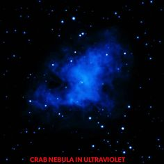 The Crab Nebula is a supernova remnant some 6500 light-years from Earth in the constellation of Taurus. At the centre of the nebula is a pulsar – the remnant of a star that exploded to form the...