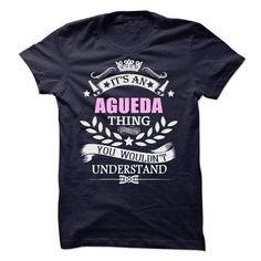 awesome I love AGUEDA shirts personalized, AGUEDA clothes