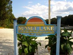 Sunset Lake- Lake community in Martinsville offers a beach, swimming, playground, fishing, & community events, all nestled in a woods and mountainous setting. #sunsetlake #MartinsvilleNJ #BridgewaterNJ #Lakeliving  LISA BERCHOFF, Weichert Realtor & Home Staging Professional  (908) 334-9399  Lisa@LisaBerchoff.com Sunset Lake, Community Events, Home Staging, Playground, Woods, The Neighbourhood, Lisa, Fishing, Swimming