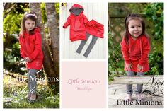Who wouldn't look sweet in this two piece colorful outfit? Colourful Outfits, Colorful, Kid Styles, 5 Years, Fashion Outfits, Sweet, Kids, Clothes, Children