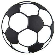 Fobbz - Soccer Ball