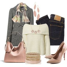 """""""Untitled #943"""" by sheree-314 on Polyvore"""