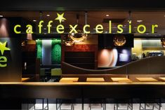 We are a global and creative design studio in Geneva, Tokyo and Beijing. Cafe Japan, Interior Architecture, Interior Design, Store Windows, Coffee Machine, Store Fronts, Wooden Tables, Lampshades, Table And Chairs