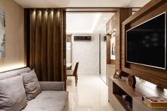 Home Office, Rio, Flat Screen, Bathtub, Bathroom, Grey And White, Travertine, Couple Room, Bedrooms