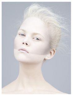 Soft #white