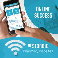 Storbie is the website provider of choice for a quarter of kiwi pharmacies. You get POS integration, supplier managed product information and powerful ecommerce features.   Let us help you unlock your potential online! Product Information, Pos, Pharmacy, Kiwi, Ecommerce, Create Yourself, Success, Website, Apothecary