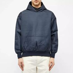 Searching for Bonded Hoodie? We've got Cav Empt tops starting at $142 and plenty of other tops. Shop our selection of Cav Empt today! Xmas Ideas, Searching, The Selection, Winter Jackets, Hoodies, Shopping, Tops, Fashion, Winter Coats