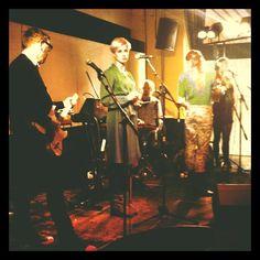 Show in Rotterdam
