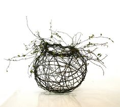 DAILY IMPRINT | Interviews on creative living: craft