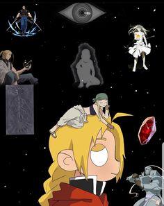 Naruto Wallpaper Iphone, Vs The World, Dope Wallpapers, Scott Pilgrim, Dragon Ball Z, Cartoon Art, Aesthetic Anime, Art Sketches, Cover Art
