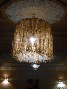 10 Natural Art n craft – bestlooks Diy Luminaire, Diy Lampe, Home Decor Baskets, Diy Home Decor, Light Luz, Basket Lighting, Diy Chandelier, Chandeliers, Apartment Bedroom Decor