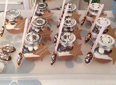 Mariannkonyha: Mézeskalácsos forró csokoládé - gasztroajándék