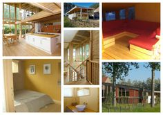 Huis Casa Calida - Foto's