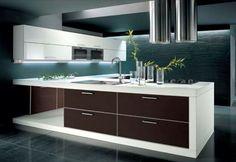 #kitchen #home #inspiration