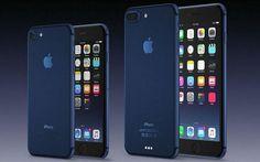 Οι νέες φήμες για το iPhone 7
