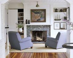Anchors  http://1.bp.blogspot.com/-7b2dV3YQock/UQImUA3UCuI/AAAAAAAAyv0/q5dz2gILL7E/nautical-decor-fireplace.jpg