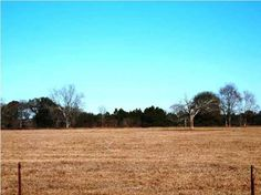 5 Acres just off I-10 at new Beach Express. Convenient to Pensacola or Mobile. Partially fenced with 1/4 ac Pond. Build your dream home and bring your horses. City water at road. Subdivision restrictions, no Mobile Homes.