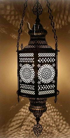 For over the breakfast area, use on timer for privacy. Ottoman Ceiling Lamp For over the breakfast area, use on timer for privacy. Moroccan Pendant Light, Moroccan Lighting, Moroccan Lamp, Turkish Lights, Turkish Lamps, Ceiling Lamp, Ceiling Lights, Unique Floor Lamps, Turkish Design