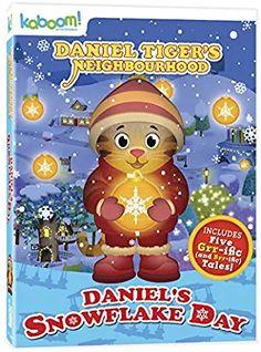 22 best daniel tiger dvds images daniel tiger 39 s neighborhood pbs kids daniel o 39 connell. Black Bedroom Furniture Sets. Home Design Ideas