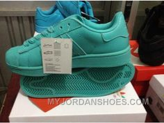 the best attitude 2ad21 2f0b9 Buy Soldes Sortie Femme Homme Adidas Superstar Supercolor Cyan Baskets Soldes  Cheap To Buy EcnMQ from Reliable Soldes Sortie Femme Homme Adidas Superstar  ...